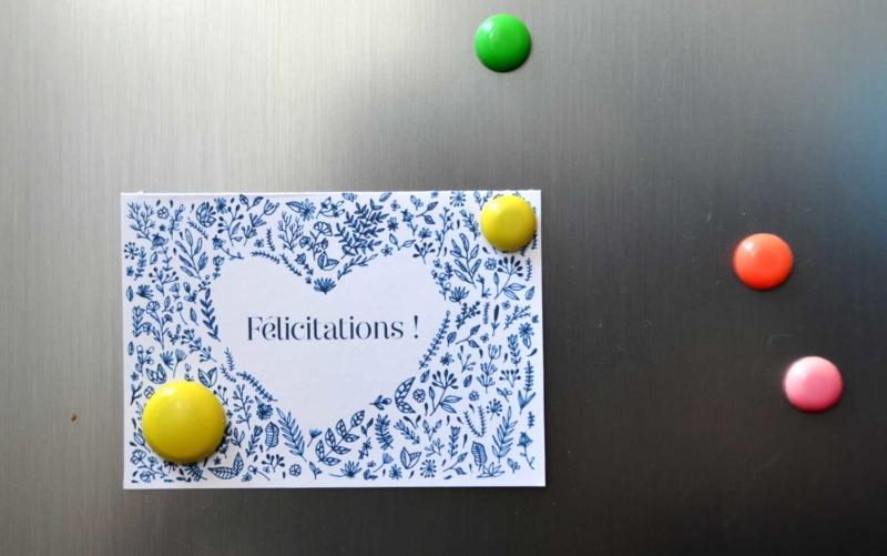 Felicitation_face_